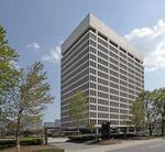 <strong>Scott</strong> & Associates buys well-known Circle 75 office park