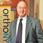 Orthopedics group considering new office in Troy