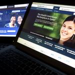 Dayton-area health care companies play big role in Obamacare exchanges