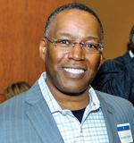 Charlotte Bobcats investor blames state for tax liens