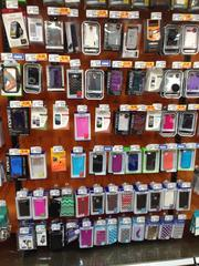 Kroger Marketplace sells Apple and Android devices and accessories.