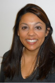 PAPIA BANERJEE GAMBELIN  2009 Title/Work: Government Relations Representative at Pacific Gas and Electric Co.  2013 Title/Work: I am still at PG&E and have been promoted several times since 2009. I am currently the Corporate Affairs Regional Director for the Central Coast Region - an area that stretches from San Mateo County to Santa Barbara County. My job can take me from Redwood City one day to Paso Robles the next, but I split time between our San Francisco, San Bruno and San Jose offices.  Notable events: My parents always taught me to be an engaged citizen. That's why I'm involved in local Chambers of Commerce and San Jose Rotary and dozens of other community and professional groups. But one notable moment of which I am proud is that I became a Park and Recreation Commissioner in the city of San Mateo in 2010.  Wish you'd known in 2009: Experience (and age) gives you more patience and perspective - both personally and professionally. There were things that I worried about in 2009 that seem trivial today, just as I am certain that there are things that make me anxious today that will seem silly in 2016.