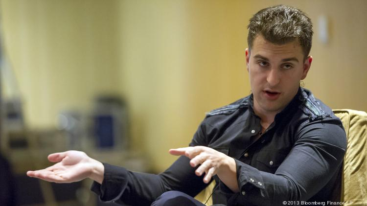 Airbnb is reportedly raising funds at a $10 billion valuation, which would make it one of the most valuable pre-exit startups today. The San Francisco-based home-sharing business headed by co-founder and CEO Brian Chesky has managed to overcome horror stories about unhappy hosts and evictions on its way to that lofty figure.
