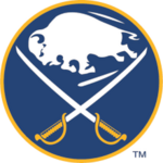 OT goal lifts Coyotes over Sabres in race to the basement