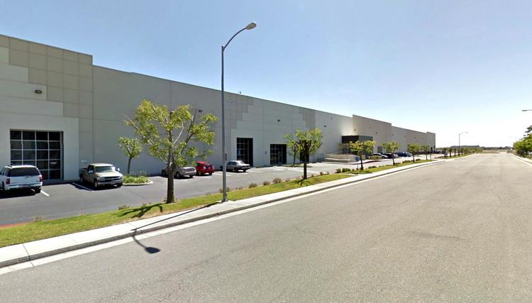 A majority of Sacramento-based RagingWire Data Centers is being acquired for $350 million by Japanese company NTT Communications.