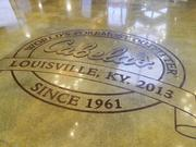 3. Cabela's offers preview of Louisville store