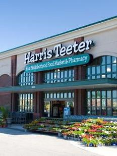 Harris Teeter has slashed prices on thousands of products across its stores in Charlotte, Asheville and Hendersonville. That effort includes  grocery, organic and perishable items — both national and Harris Teeter brands.
