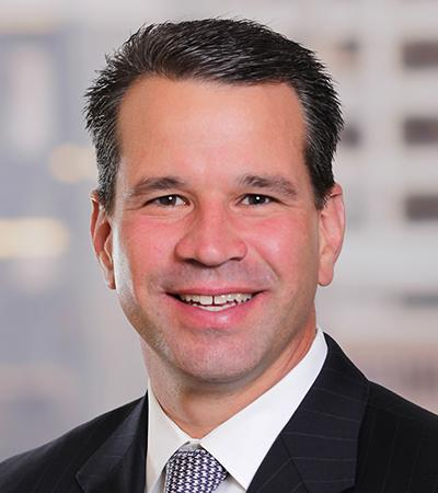 Chris Smith has been named Midwest Transaction Advisory Services managing partner for Ernst & Young.