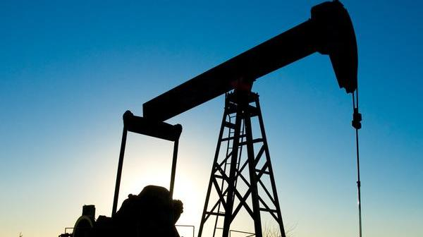 Key Energy, one of Houston's largest oilfield supply and services companies, is under investigation by the SEC for possible violations of the Foreign Corrupt Practices Act.