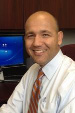 Hospice & Palliative CareCenter names Dr. <strong>Michael</strong> <strong>Lalor</strong> its new chief medical officer