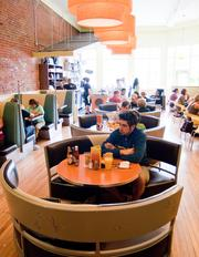 Breakfast chain Snooze has plans to open seven locations in the Phoenix area over the next three years.