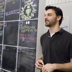 I/O Labs, Hacker Lab among recommended winners for city innovation grants
