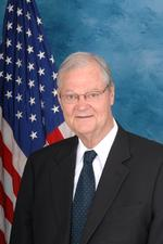 Former Missouri Rep. <strong>Ike</strong> <strong>Skelton</strong> dead at 81