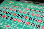 Casino gambling event to held in Saratoga Springs tonight