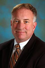 Dr. Craig Eisentrout has been practicing medicine with Pulmonary Consultants Inc. since 1993.