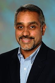 Dr. Junaid Malik, co-director of the TriHealth Sleep Center, has been with Pulmonary Consultants Inc. since 2005.