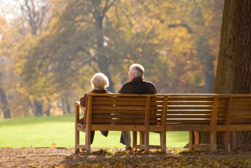 A recent survey shows that retirement may not be on the horizon for many baby boomers.