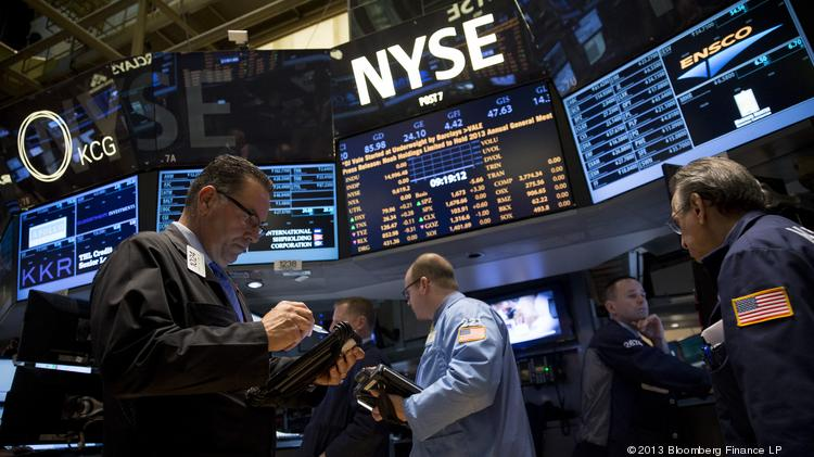 After being warned for noncompliance in April, Houston-based Hyperdynamics Corp. (NYSE: HDY) announced that the New York Stock Exchange has accepted its plan to maintain its NYSE listing.