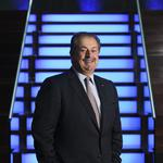 Dow Chemical raises divestiture target to up to $6 billion