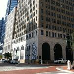 Jacques Klempf offers advice to next owner of Barnett Bank building