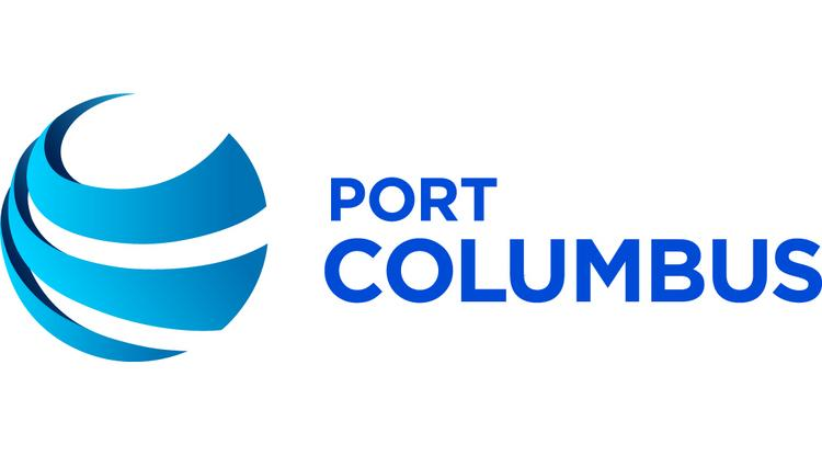 It's not shaping up as a good year for passenger traffic at Port Columbus.