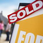New favorable report on Pittsburgh region's residential real estate market