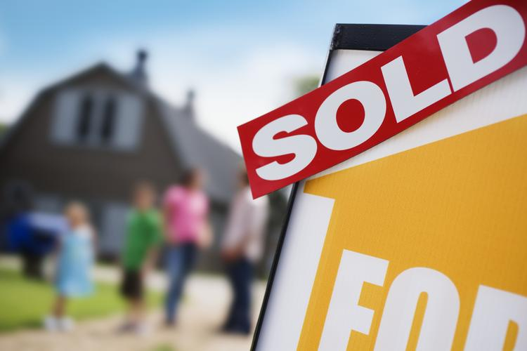 In November, Houston's housing market recorded its 30th-straight month of year-over-year increases in home sales. However, there are signs the market is cooling.