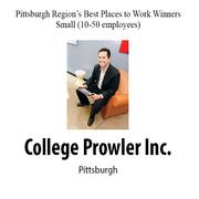NOTE: College Prowler is now known as Niche.