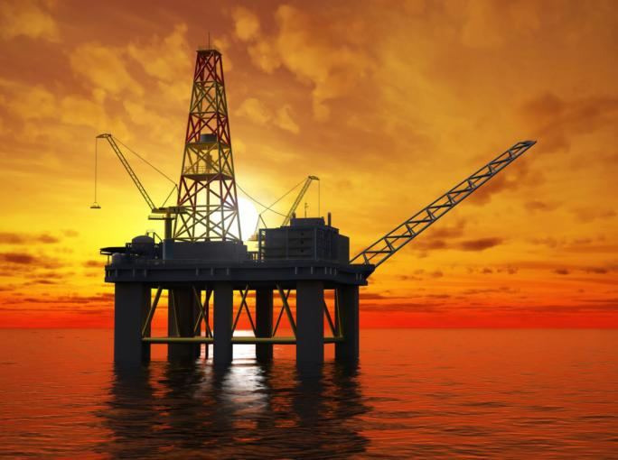 Ridgewood Energy Corp. closed its latest private equity fund with total commitments of $1.1 billion — $350 million more than the original target. The company focuses on Gulf of Mexico drilling.