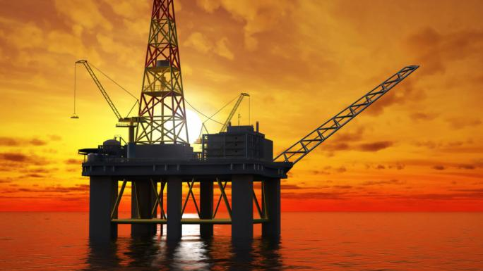 Venari Resources received nearly $1.5 billion to continue its investment in the Gulf of Mexico.