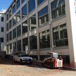 Exclusive: Clinical Ink moving to Innovation Quarter