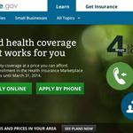 93% of Floridians who sign up for Obamacare use financial assistance