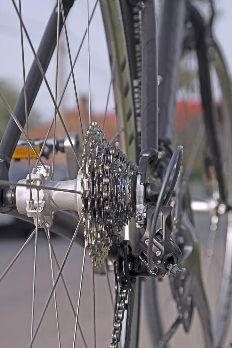 Sacramento and Folsom city officials as well as executives from the Amgen Tour of California are expected to make an announcement about the 2014 Tour of California at news conference Tuesday in downtown Sacramento.