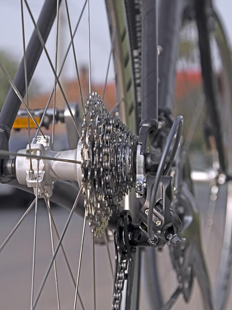 Cincinnati's top transportation official said the city can implement changes he proposed to the Central Parkway bikeway without a City Council vote, but the plan remained in flux on Thursday.