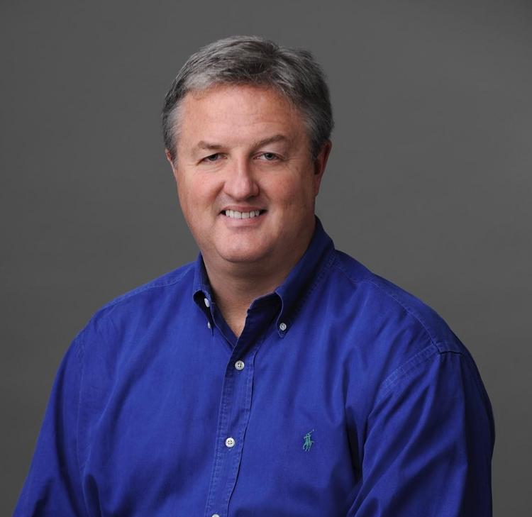 Michael Kramer, a former CFO at Apple Retail and a former COO at J.C. Penney Co. Inc., will join Spin Concepts Inc. as an equity partner.