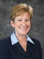 Marylhurst President <strong>Judith</strong> <strong>Johansen</strong> leaves Bank of the Cascades board