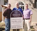 Houston firm joins Berkshire Hathaway's new real estate network