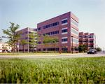 Milliman's lease renewal, expansion in Brookfield is third largest of '13