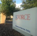 Contempt of court motion filed in Dunkel divorce over millions in Kforce stock
