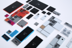 Google unveils build-your-own-phone Project Ara