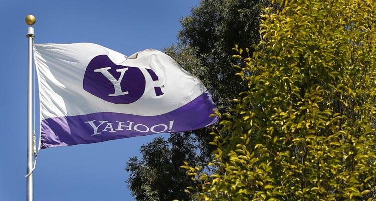 Yahoo has been on a sort of acquisition binge lately, with the most-recent acq-hire being video startup QuikIO.