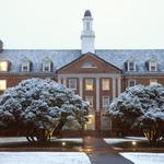 Revealed: Salaries of Wingate, Davidson and other private university presidents