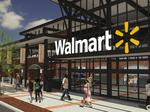 Wal-Mart making a big change to its Black Friday strategy