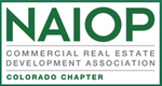 NAIOP Colorado's 2014 real estate challenge heads to Parker