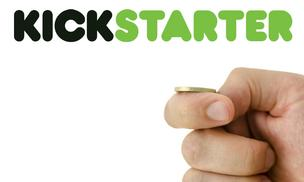 Kickstarter has piled up some impressive numbers since its 2009 launch, but getting funded still takes work.