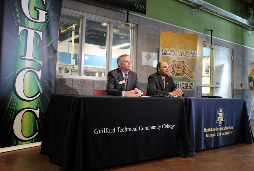 Gtcc Nc At Sign Co Admission Agreement For Engineering