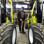 Colorado gains in manufacturing jobs outpace nation's (Slideshow)
