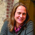 Wendy Culverwell: What's next for Ecotrust after Astrid Scholz exits