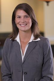 Lauren V. Purdy: Jacksonville office, Florida State University in Tallahassee