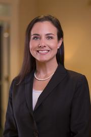 Stephanie L. Sawchuk: Fort Lauderdale office, Stetson University. Formerly law clerk for Judge Anthony E. Porcelli of the U.S. District Court in Tampa.
